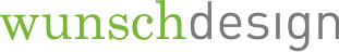 wunschdesign Logo